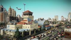 SimCity mit Update 10 offline spielen