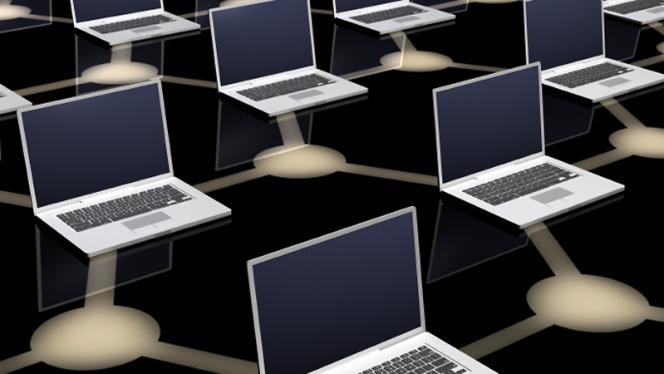Anonym surfen: So funktioniert der Tor-Browser