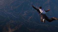 GTA V für PC, GTA Online, Cheats – was ist dran an den Gerüchten?