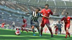 PES 2014: Alle Mannschaften und Stadien der Vollversion bekannt