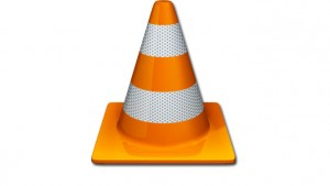 Tipps & Tricks zum VLC media player