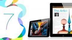 iWork, iMovie und iPhoto für iOS mit jedem neuen Gerät gratis