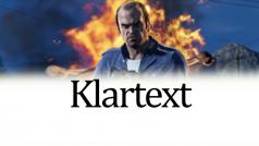 GTA V: Pixel-Folter voll in Ordnung?