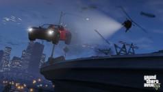 GTA Online Charaktere verschwunden – so schützt man seine Savegames