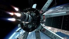 Trailer zu Call of Duty: Ghosts aufgetaucht