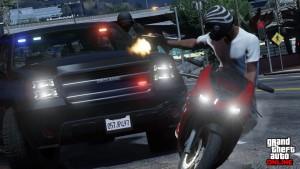 GTA Online: Verschwundene Charaktere für immer verloren