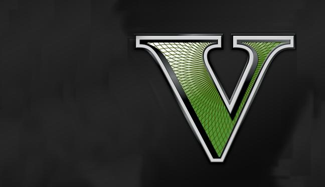 GTA-V-The-Manual