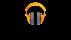 Google Play Music Flatrate in der Schweiz und Liechtenstein gestartet