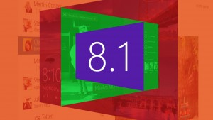 Windows 8.1: Die Update-Optionen von Windows 8, Windows 7, Vista und XP