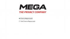 Wie Dropbox: Mit MegaSync Dateien zwischen PC und Mega synchronisieren