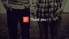 Google Hangouts jetzt mit SMS, Standort-Versand und GIFs