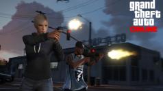 GTA Online: Praktische Tipps um schnell zu Geld zu verdienen