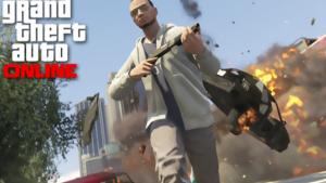 GTA V Online: 5 Tipps zum Start