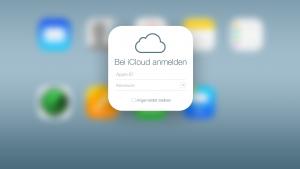 OS X Mavericks: iPhone- und iPad-Synchronisation nur noch über iCloud möglich