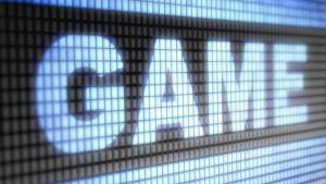 Kostenlose Vollversionen: Top-Strategiespiele zum Download