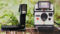 Instagram: 20 Profi-Apps zum Fotografieren mit dem Smartphone