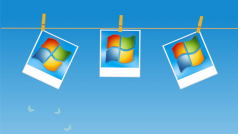 Screenshots mit Windows 7 erstellen und speichern