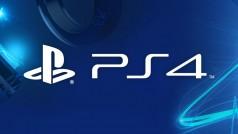Zum Verkaufstart: Was kann die PlayStation 4?