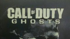 Call of Duty: Ghosts auf dem Galaxy, Lumia oder iPhone weiterspielen