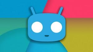 CyanogenMod 11 bringt Android 4.4 auf mehr als 60 Smartphones