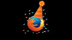 9 Firefox-Innovationen der letzen Jahre
