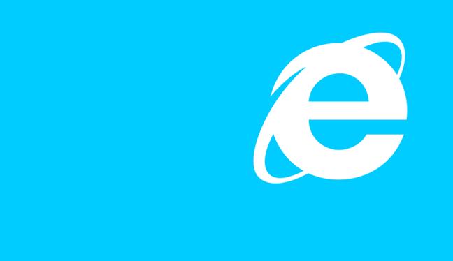 Internet-Explorer-11-Windows 7