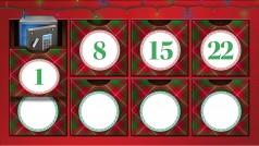 1. Advent: Wir verschenken 10 Lizenzen für Steganos Safe 15