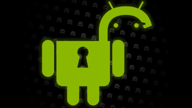 MASTER-IMAGE-Android-Rooted