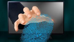 Checkliste: Wie sicher ist meine Privatsphäre?