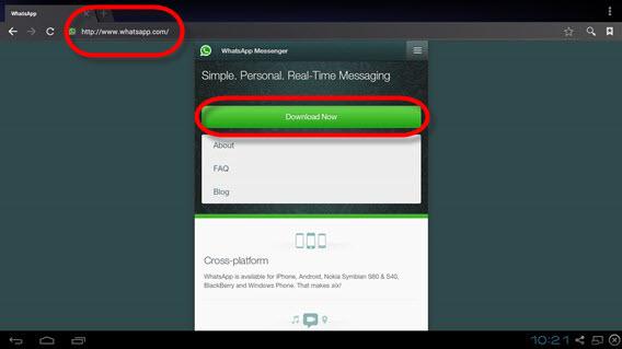 programm um apps auf dem pc zu spielen