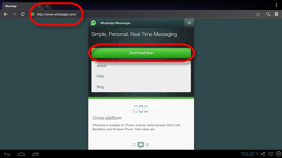 Talking Tom 2 Aplicaciones Android En Google Play | apexwallpapers.com