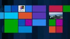 Windows Threshold – 2015 verschmelzen Windows Phone, Windows und Windows RT