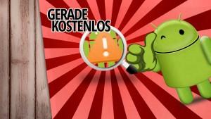 Android-Berechtigungen prüfen: Permission Viewer gerade kostenlos