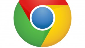 Chrome Apps laufen demnächst auch auf iOS und Android
