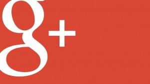 Google+ landet in Gmail: So verhindert man ungewollte E-Mails