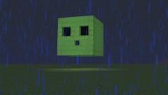 Minecraft 1.8: Erster Snapshot zeigt Schleimblöcke und Villager-Handel