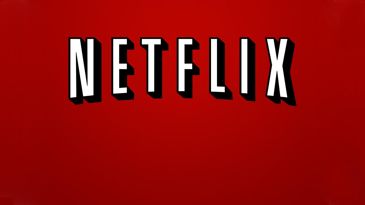 Netflix: Alle Serien und Filme anzeigen