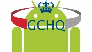 WhatsApp bleibt werbefrei, Telekom verliert gegen Spotify und Android ist nicht sicher – der Nachrichtenüberblick