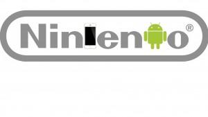 Nintendo plant Mini-Spiele für Android und iOS