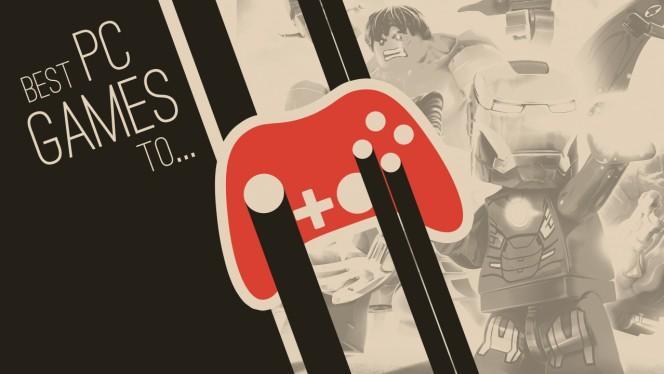 games-family-header