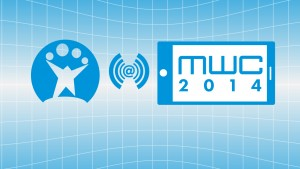 Mobile World Congress 2014 – das erwartet uns