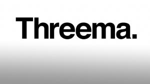 Threema: Kontakte im Messenger finden und hinzufügen