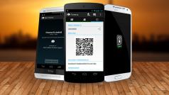 Threema installieren - so nutzt man die WhatsApp-Alternative