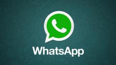 WhatsApp-Tarif in Deutschland: Beim Mobilfunkangebot des Messengers fallen keine Daten für WhatsApp an