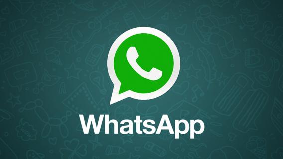 WhatsApp-Bilder speichern & bearbeiten - COMPUTER