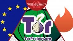 EU-Kommission geht gegen In-App-Käufe vor, Tor entwickelt anonymes Betriebssystem für Smartphones, Tinder verkuppelt täglich 10 Millionen