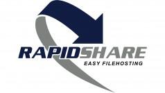 Rapidshare: Steht der Filehosting-Pionier vor dem Aus?