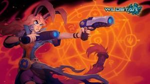 Vorschau auf WildStar: Beta-Test des knallbunten Science-Fiction-Rollenspiels