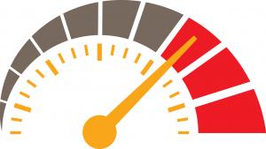 Software-Tipps: Mit diesen Tools messen Sie Ihre PC-Geschwindigkeit