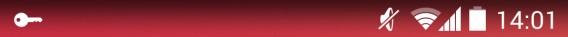 Steganos Online Shield VPN: Ein Schlüssel zeigt die aktive VPN-Verbindung an